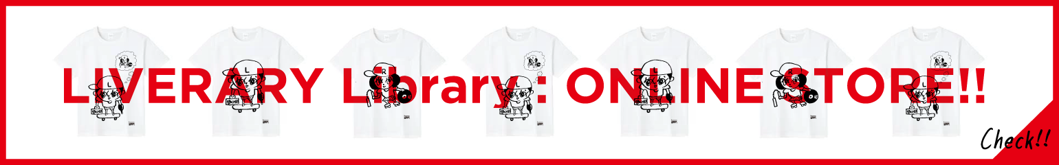 liverary_webstore