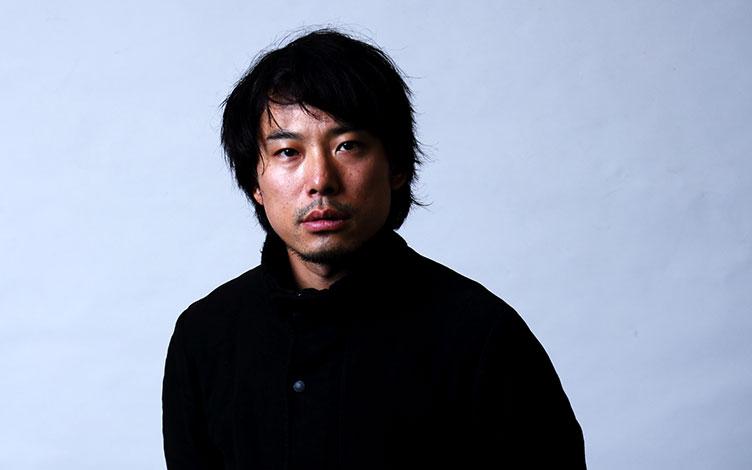 akirakawasaki