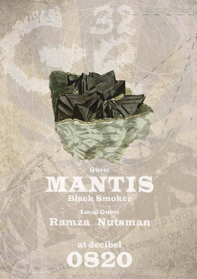 MANTIS_flyer