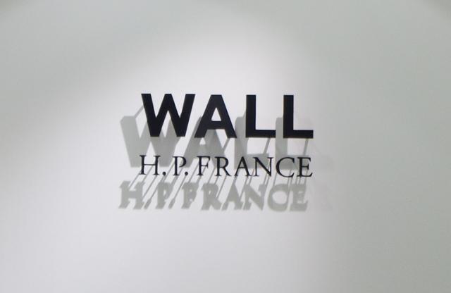 次世代のクリエイターを集めたセレクトショップ・WALLが名古屋PARCOに期間限定オープン。guernika、kotohayokozawa、TENUSIS™が出店。