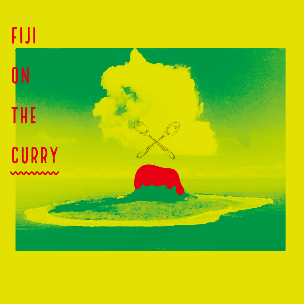 fijionthecurry