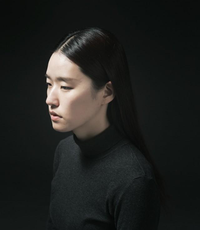 韓国出身のSSW、イ・ランと柴田聡子の才女2人による「ランナウェイ・ツアー」が開催。名古屋公演にはGofish、藤井邦博が参加。