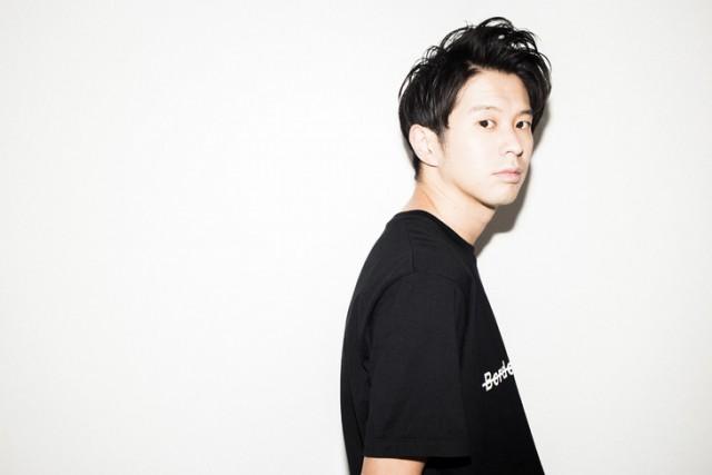 SSW・Keishi Tanakaによるアコースティック自主企画「ROOMS」が開催。岐阜公演はRopesのアチコが共演。