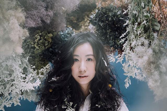女性SSW・コトリンゴのクリスマスライブが名古屋で開催。アニメ映画『この世界の片隅に』の楽曲も演奏。