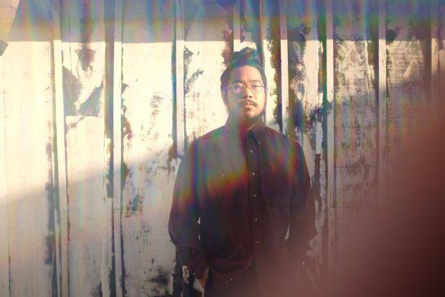 LAの重要レーベルStones Throwからデビューした、新鋭ビートメイカー・Mndsgnの来日名古屋公演がCLUB JB'Sにて開催。