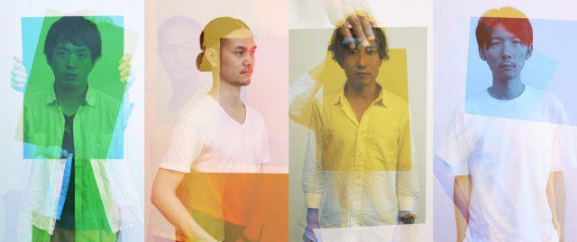 ZIP-FMと伏見・JAMMIN'が注目の次世代アーティストを選出する、ライブ企画「JAMZ」を始動!初回は、Nulbarich、LITE、Orland。