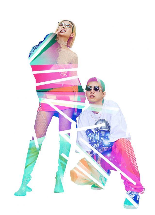 【更新】この内容で入場無料!?「TOYOTA ROCK FESTIVAL 2017」第2弾発表で、ゆるふわギャング、ヨギー、サニーデイ、永原真夏、DEATHRO、THEACTWEACTら16組追加。