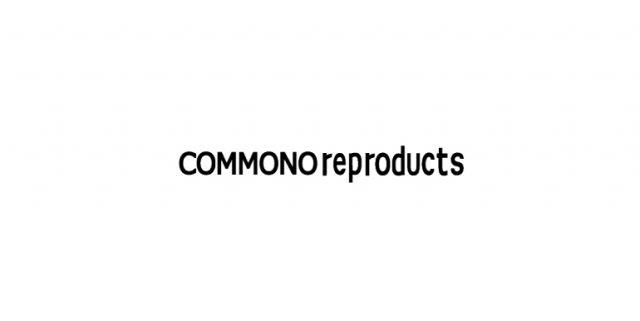 愛知拠点のアパレルブランド「COMMONOreproducts」主催企画にてデザイナー・山本洋一郎、「Circles」田中慎也、「森道市場」岩瀬貴己、 「・O・W・L・」James Gibsonがトーク。
