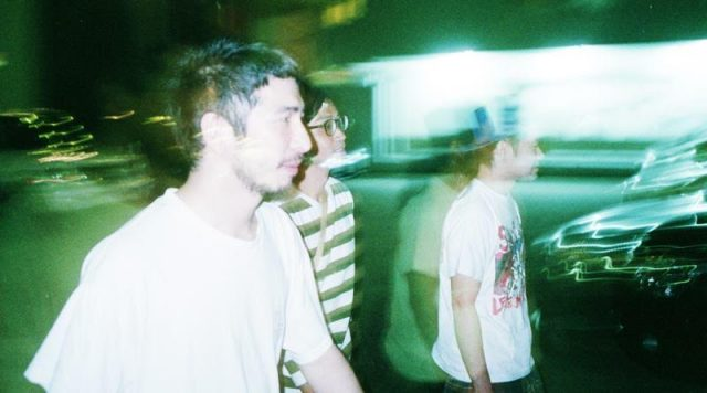 名古屋の至宝3ピースバンド・Climb The Mindが6年半振りとなる、待望の3rdアルバムリリースツアーへ。名古屋公演は、今池HUCK FINNにてワンマン。
