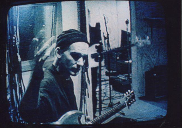 『INSTRUMENT フガジ:インストゥルメント』 : ポスト・ハードコア・バンド、FUGAZIの10年間にわたる軌跡を追ったドキュメント・フィルム!