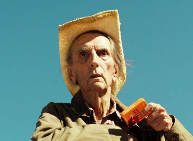 『ラッキー』: 「パリ、テキサス」などで知られる名優、ハリー・ディーン・スタントン最後の主演作!