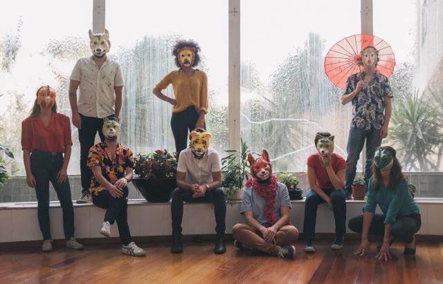 音楽愛と独自センスに満ちた静岡の野外フェス「FESTIVAL de FRUE」がクラウドファンディングを経て2度目の開催へ!第1弾出演者発表は、Acid Pauli、イ・ラン、Bruno Pernadas、Theo Parrishら9組。