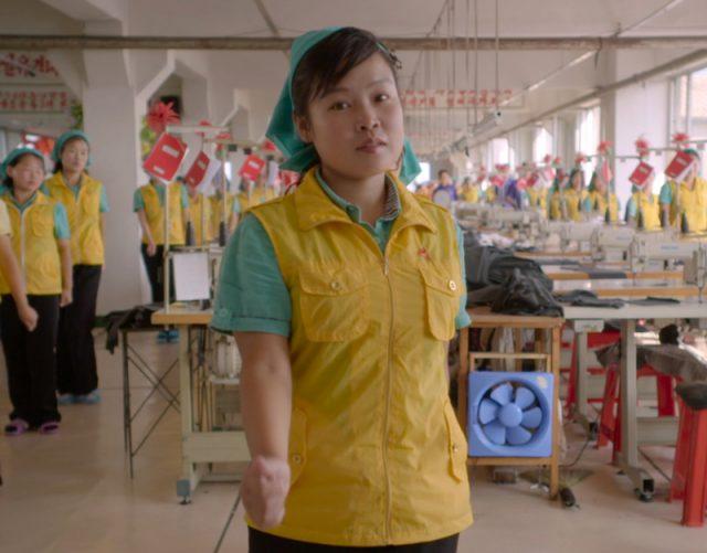 『ワンダーランド北朝鮮』 : これはプロパガンダか?それとも現実か?北朝鮮の予想外のリアルを発見するドキュメンタリー。