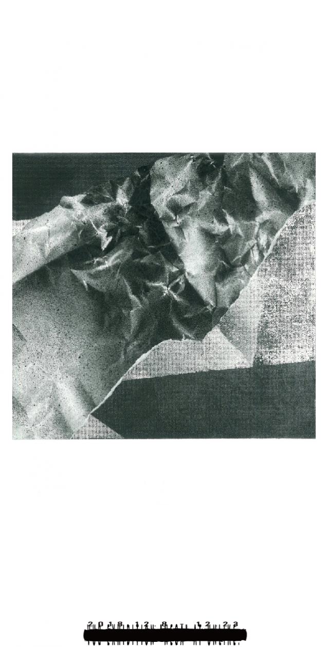 繊細さと荒々しさを内包するモノトーンの世界。アーティスト・VUGによる個展が名古屋のセレクトショップ・unlike.にて開催。