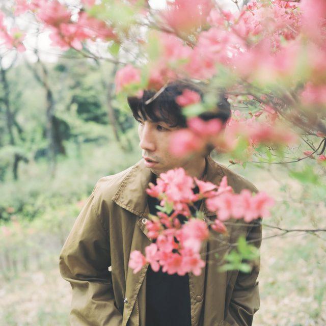 ボノボ、クァンティックらを排出した名門レーベル所属、ジャイルス・ピーターソン激賞!の日本人プロデューサー・Anchorsongが新作リリースツアーで名古屋へ。共演にTaigen Kawabe(BO NINGEN)、FREE BABYRONIAら。