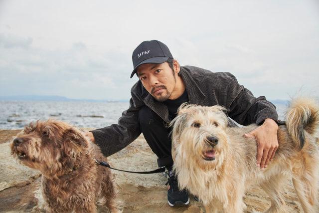 今年はGWに開催!岡崎の図書館フェス「リゾームライブラリー」。第一弾出演者発表に、七尾旅人、VIDEOTAPEMUSIC、imai(ex.group inou)、オカザえもん。