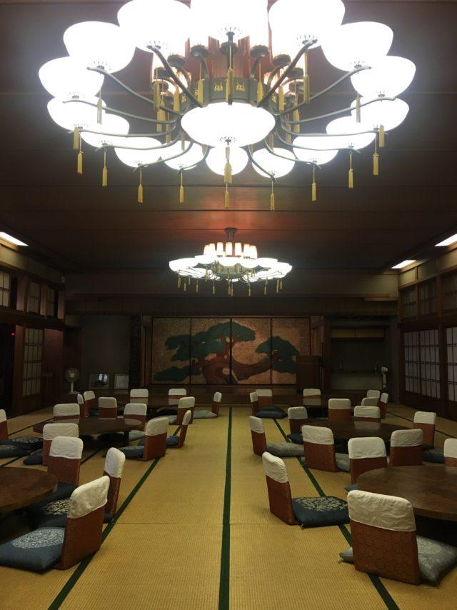 元・遊郭に隣接する大広間を使った音楽ライブやダンスパフォーマンス!?沖縄にオープンする注目のリノベーション・ホテル「YANBARU HOSTEL」が名古屋でパーティーイベントを開催。
