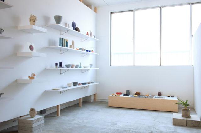 トロントと日本人作家の器を中心に、様々なジャンルのアイテムをセレクトするMatoYaが岡崎市にNEW OPEN!