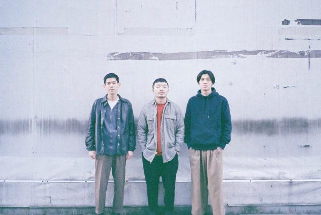 海外評価も高まり俄然注目の日本人若手バンド・D.A.N. が東名阪ツアーを敢行。2ndアルバム『Sonatine』の12inchリリースも!