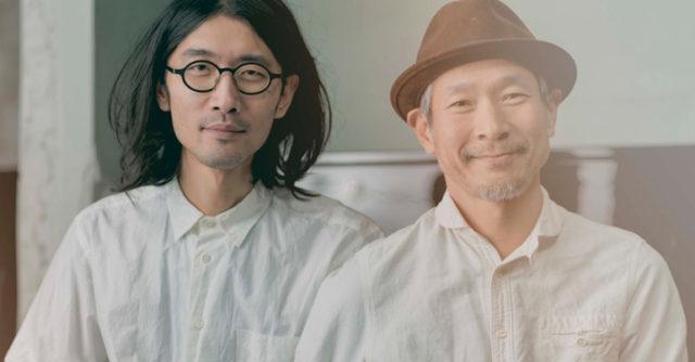 徳澤青弦とトウヤマタケオによるピアノとチェロのデュオ、Throwing a Spoonのレコ発ツアー、名古屋公演が開催!