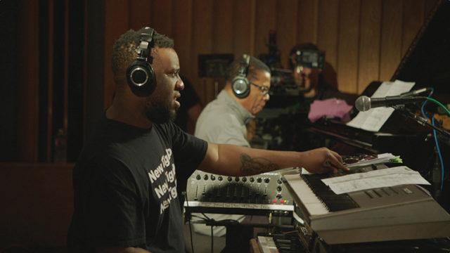 『ブルーノート・レコード ジャズを超えて』: ジャズの過去・現在・未来がここにある。ジャズをリードしつづける革新的レーベルの真実に迫る傑作ドキュメンタリー。