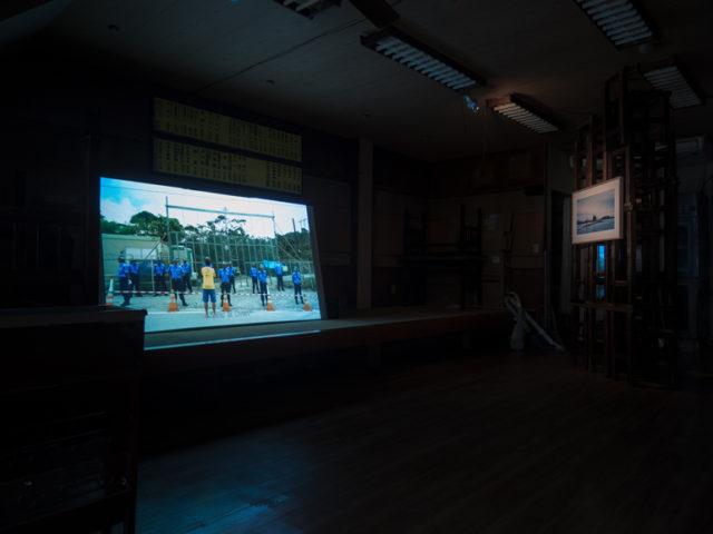 あいちトリエンナーレ2019「表現の不自由展」中止に応答。参加作家たち独自の運営によるアーティスト・ラン・スペース「サナトリウム」が円頓寺商店街に緊急オープン!市民との対話を目指す。