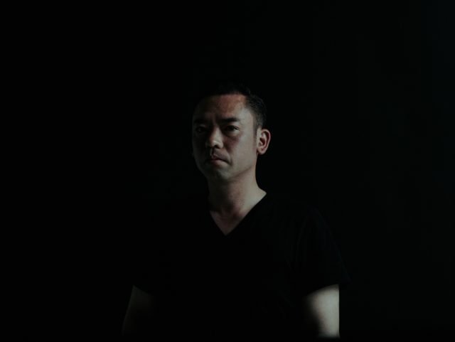 「Future Terror」「RAW LIFE」ほか国内最重要パーティーに多数出演してきたDJ・KEIHIN、大阪よりOoshima Shigeru(2×4)、UC EASTら出演イベントが栄・Club MAGOにて開催。