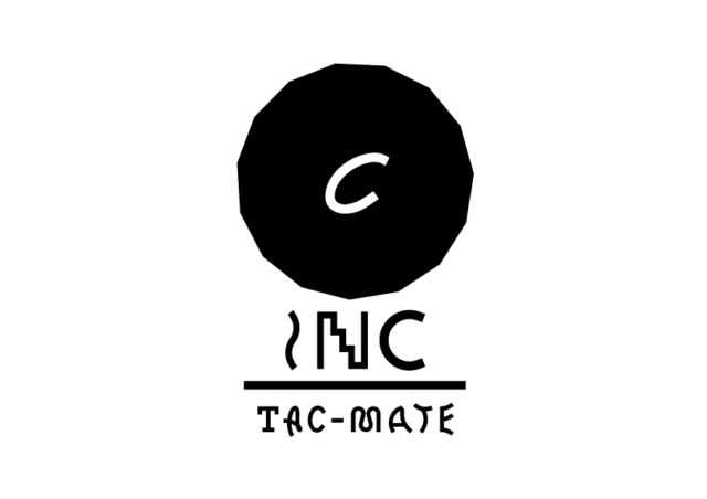 原田祐馬(UMA/design farm)、山田高広(森、道、市場)ら参画。岡崎市が、クリエイティブ・ディレクション力を高め合うプロジェクト「INC」を始動。参加メンバー募集開始&トークイベント開催。