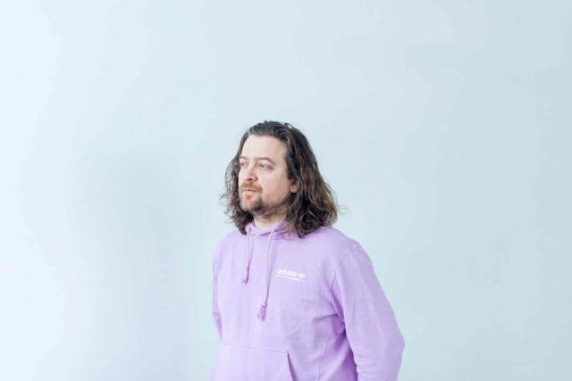 Todd Terjeと並び高い評価を得る北欧・ノルウェーのハウス/ニューディスコDJ、Prins Thomas来日。ジャパンツアー名古屋編はClub Magoにて。