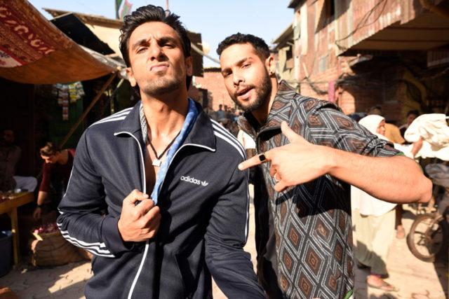 『ガリーボーイ』: スラム街出身の青年がフリースタイルラップの大会で優勝を目指す。NASプロデュースによる話題のインド映画がいよいよ公開!