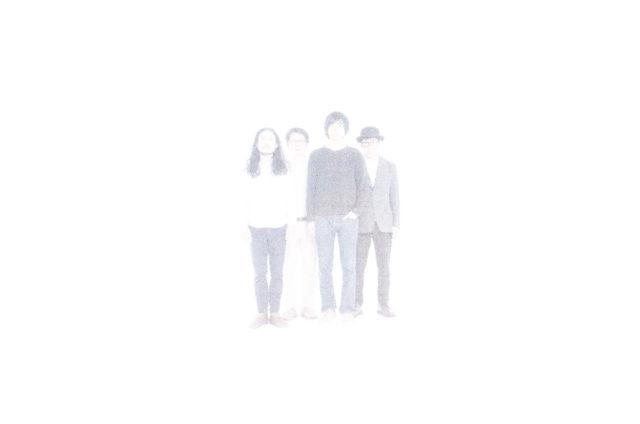 OGRE YOU ASSHOLEがニューアルバム「新しい人」リリースツアー名古屋公演開催。CLUB QUATTRO NAGOYAにてワンマン。