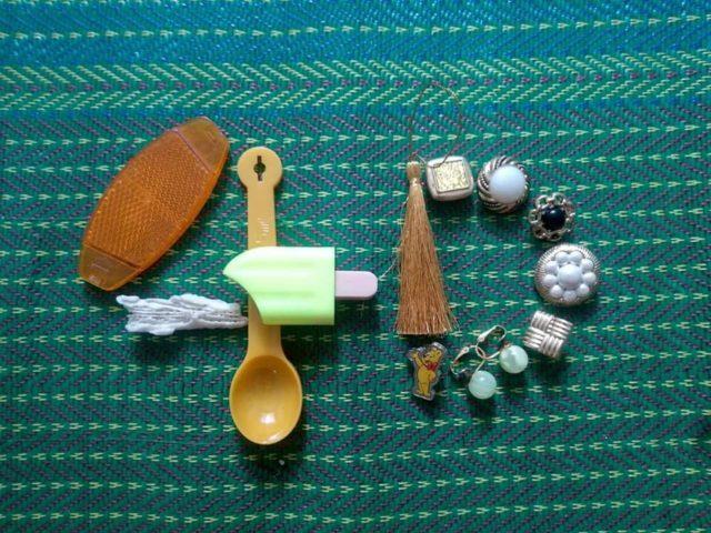 快快の元メンバーで、演劇作家/演出家・篠田千明が食品まつり、ind_frisと共演。トーク&ライブセッション企画「体で覚えたことは全て四次元」を名古屋・新栄にて開催。