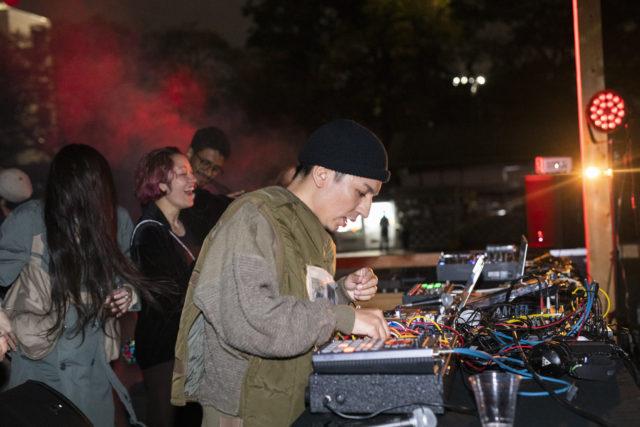 名古屋在住、国内屈指のビートメイカー・Free BabyroniaとRamzaがスプリットEPをリリース。Ramza選曲による人気Mixシリーズ第4弾の発売も。