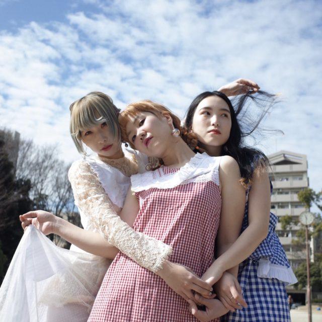 名古屋の個性派セレクトショップ「namo.」が移転・復活!ぺーどろりーの、Rae、健康(ヘルシー)などのアイテムが並ぶ、プレオープンイベントが開催中。