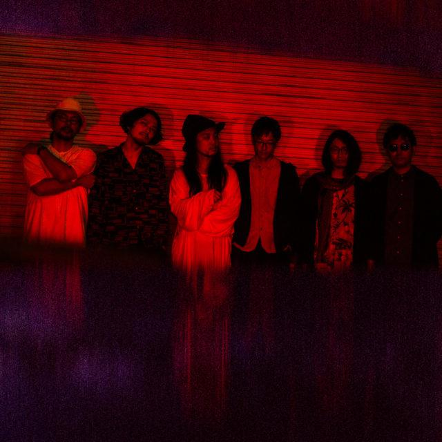 中村佳穂BAND、シアターブルック、ドレスコーズ参加メンバーも在籍する、名古屋の6人組インストゥルメンタルバンド・egoistic 4 leavesが新作をリリース。生配信&限定観客ライブも開催予定。