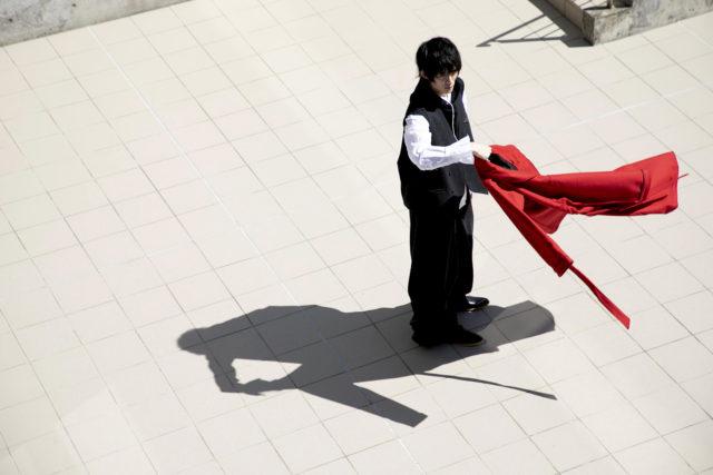 栄のセレクトショップ「UNEVEN」が、セラミックパークMINOを舞台に撮影された、2020AWシーズンビジュアルを発表。