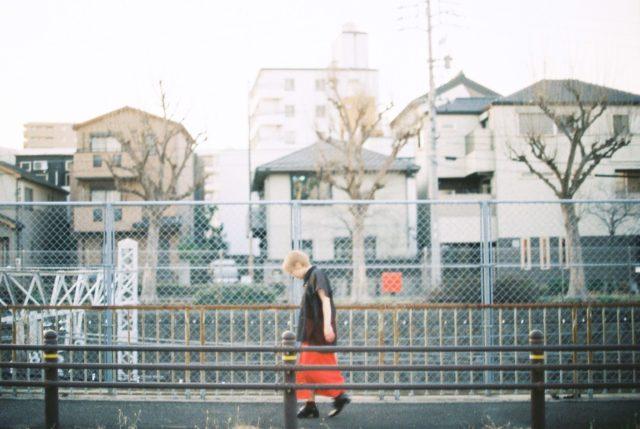 名古屋発のファッションブランド・miyataの新作展示会がspazio ritaとThe Sessionsにて開催。写真家・shogo folk sakaiとイラストレーター・EARPとのコラボレーションや、RAMZA、ATOSONE、ALCIら出演のオープニングパーティーも!