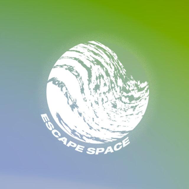 名東区のアウトドアショップ・aguaとカルチャーコミュニティ・PAS colllectiveによる野外パーティー「ESCAPE SPACE」が岐阜県郡上市・二日町延年の森公園にて開催。ゲストライブに、Junk Runnerが出演。名古屋のローカルDJも多数集結。
