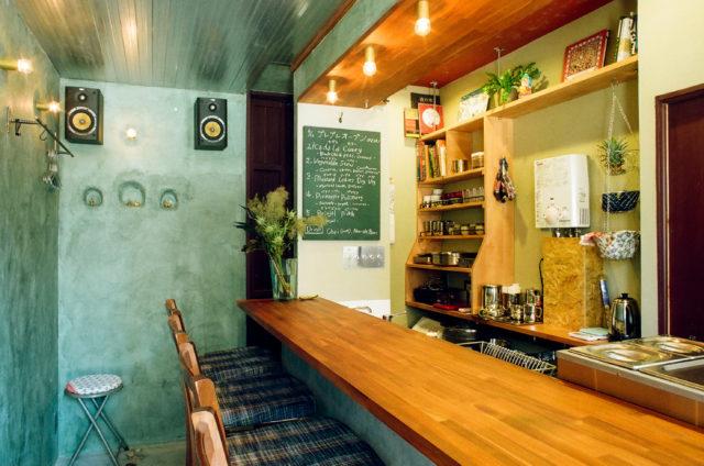 話題のインド料理店「too much india」が浅間町に実店舗をオープン!すでに予約完売が続いてる同店が、予約不要のイベントとしてインド風中華を楽しめる「ゴビマンナイト」を開催。